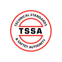 Technical Standards & Safety Authority (TSSA
